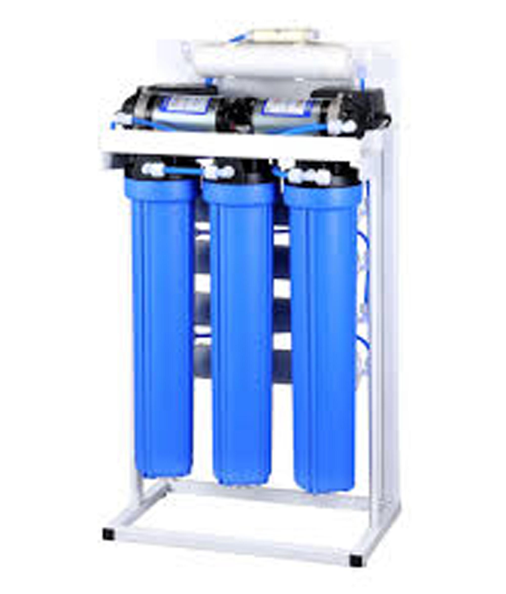 Aqua Ultra A5000 Commercial Water Purifier Aqua Ultra