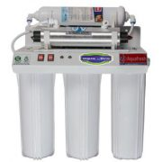Aqua Ultra UV Water Purifier For Corporation Water