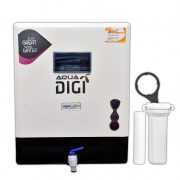 Aqua Ultra Digic RO+B12 Technology Water Purifier