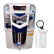 Aqua Ultra Pacific RO+B12 Technology Water Purifier